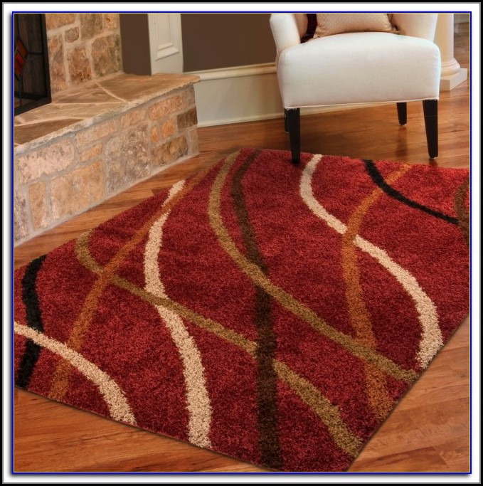 4x6 Area Rugs Walmart Rugs Home Decorating Ideas