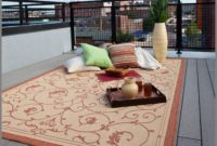 8x10 Outdoor Rug Home Depot