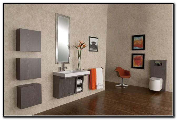 Ada Compliant Bathroom Sinks And Vanities - Sink And ...