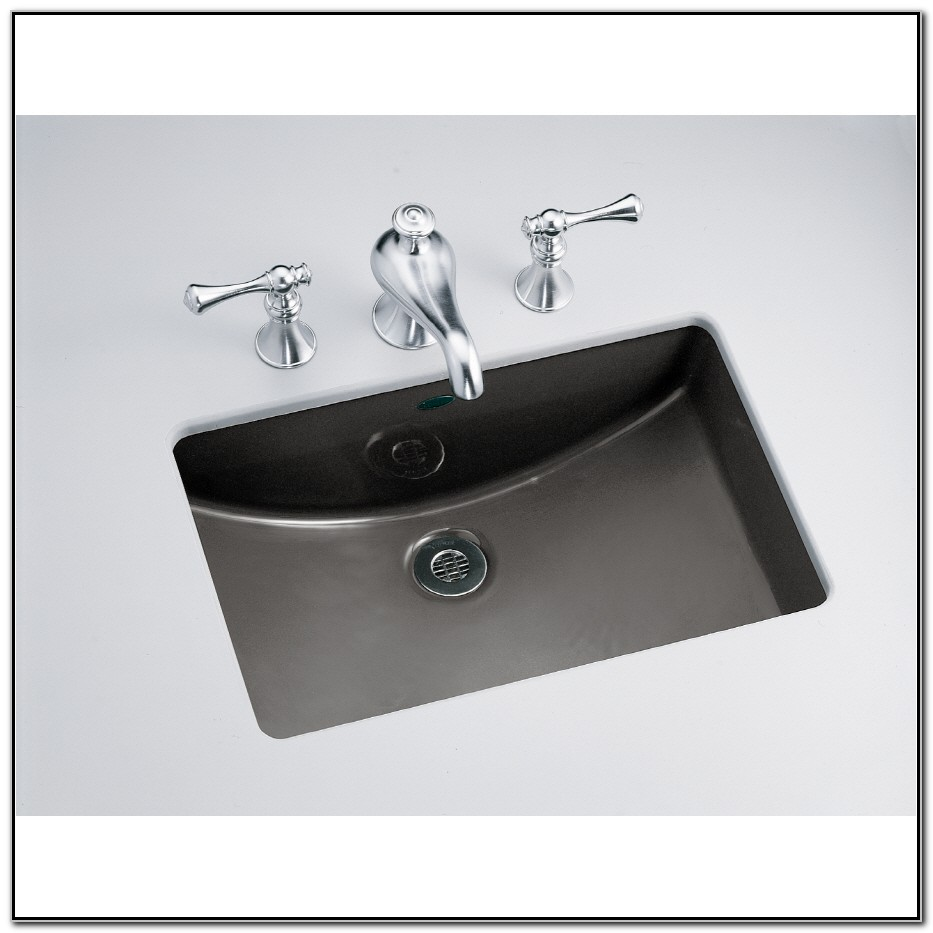 Ada Compliant Pedestal Sink Sink And Faucets Home Decorating