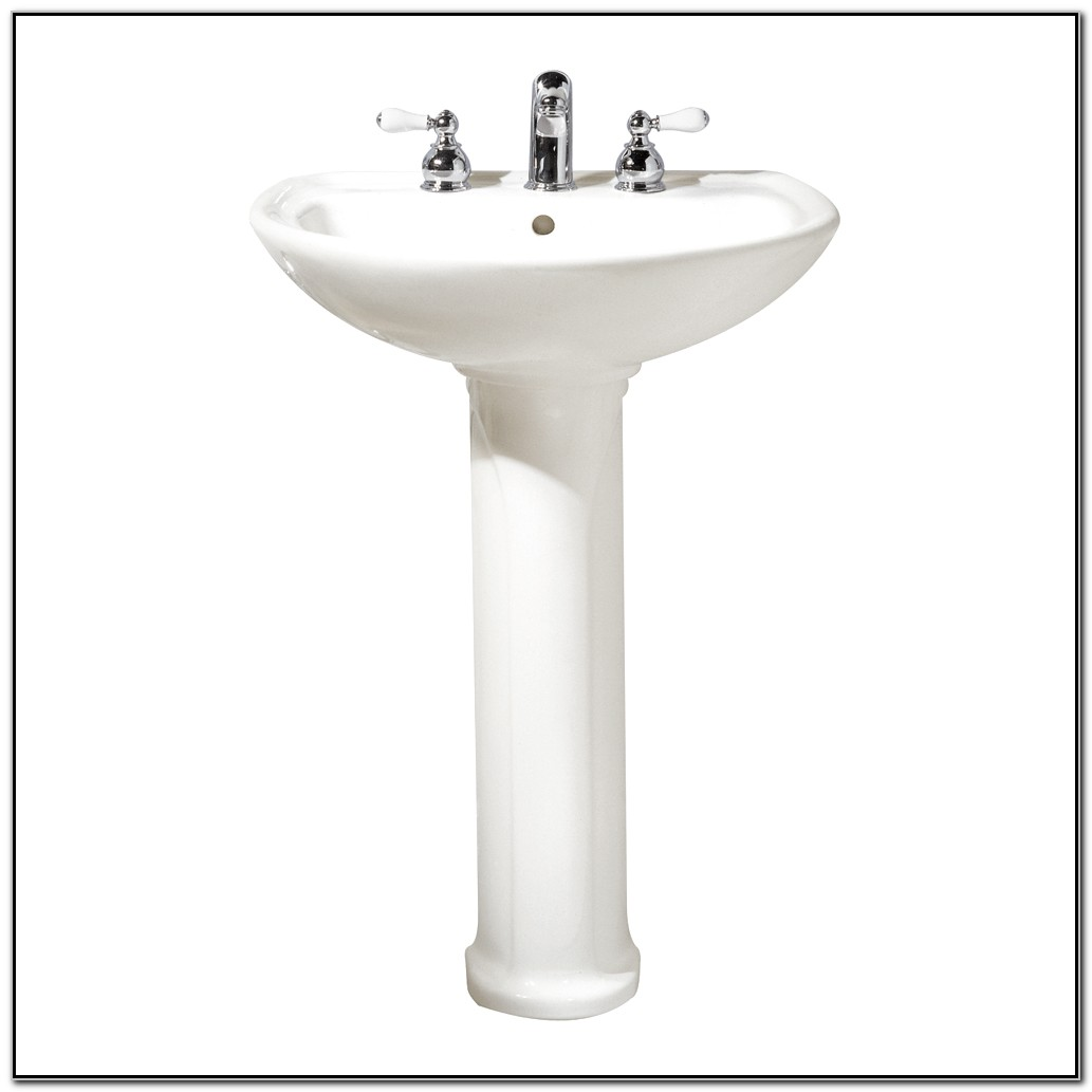American Standard Ada Sinks Sink And Faucets Home