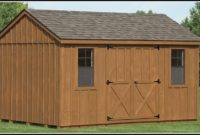 Amish Storage Sheds Nashville Tn