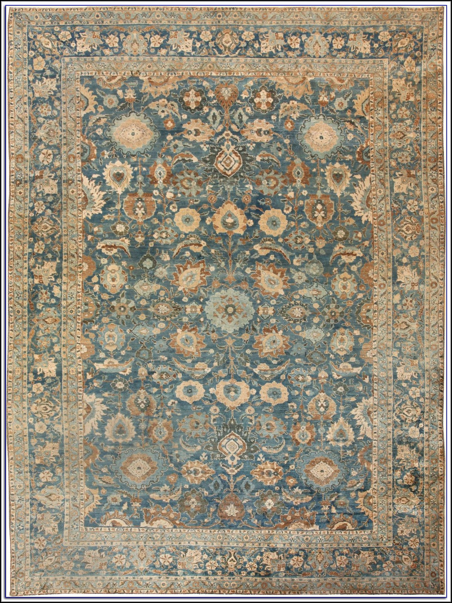 Antique Persian Rugs Sydney Home Decorating Ideas