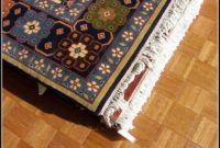 Area Rug Cleaners Virginia Beach