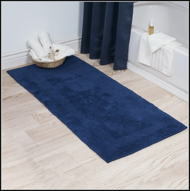 Bath Rug Runner 20 X 60 Rugs Home Decorating Ideas