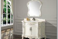 Bath Vanity Tops Sinks