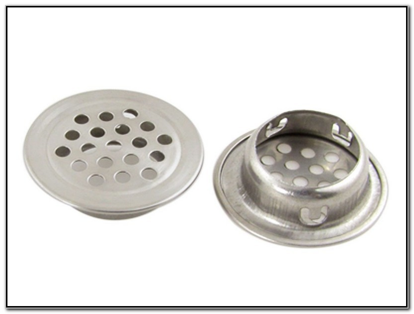 bathroom sink drain strainer basket sink and faucets home rh thecarriedeer com how to remove bathroom sink drain strainer