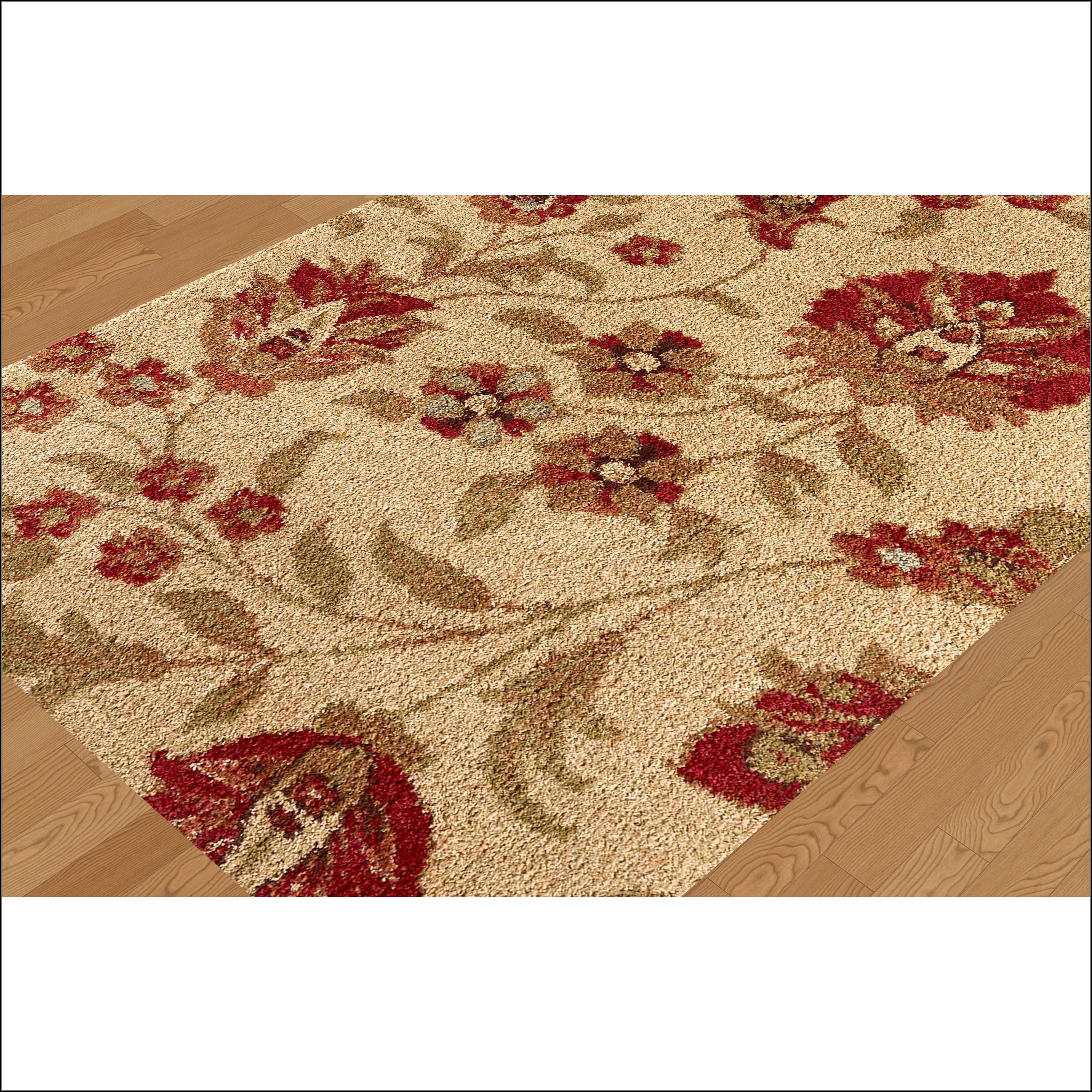 Beige Area Rugs 8x10