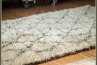 Beni Ourain Rugs Etsy