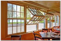 Best Windows For Sunroom