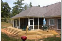 Better Living Patio And Sunrooms