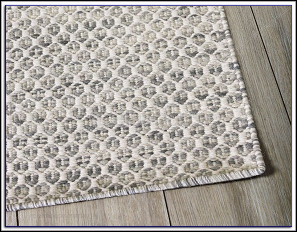 Braided Wool Rug Australia Rugs Home Decorating Ideas