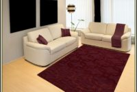 Burgundy Area Rugs 8 X 10