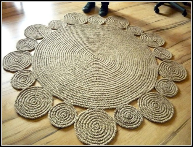 Cheap Jute Rugs Australia Rugs Home Decorating Ideas