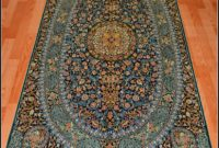 Cheap Oriental Style Rugs