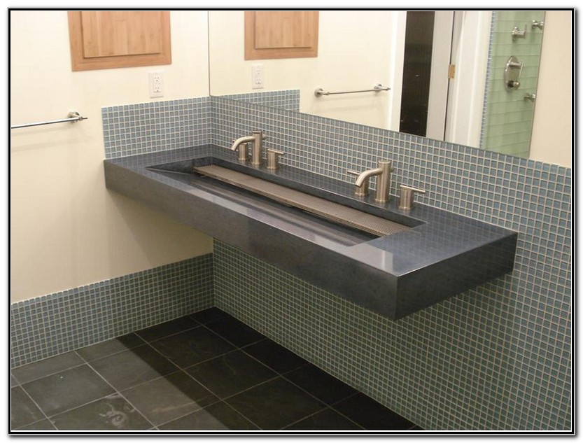 bathroom sinks and countertops sink and 22964