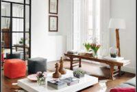 Cow Hide Rug Living Room