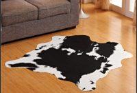 Cow Skin Rugs Online