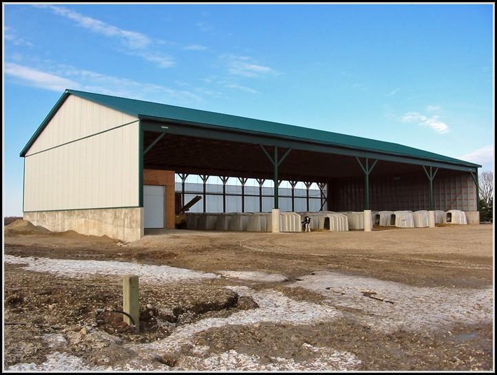 Custom Built Storage Sheds Stanton Ca