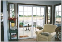 Decorating A Sunroom On A Budget