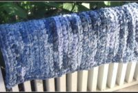 Denim Rag Rug Instructions Rugs Home Decorating Ideas Dgkbxzm8pd