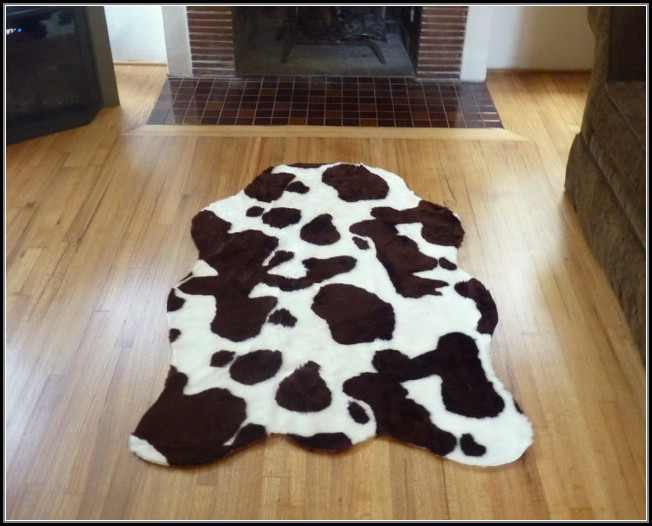 Fake Cowhide Rug Nz Rugs Home Decorating Ideas 0okpplgkaw