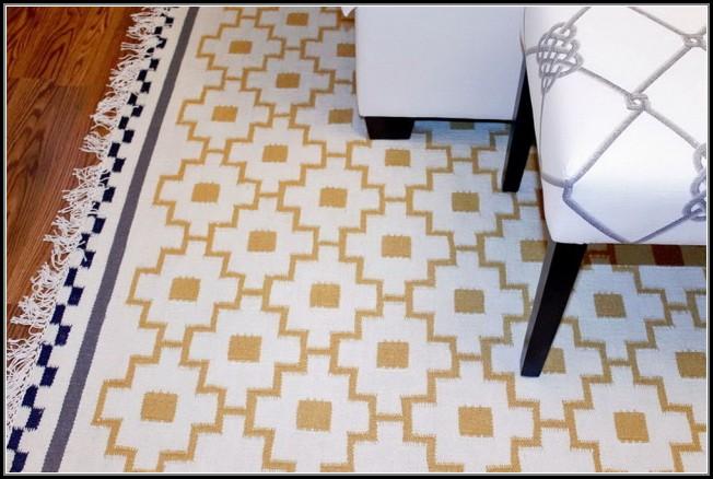 Flat Weave Rug Ikea Area Ideas