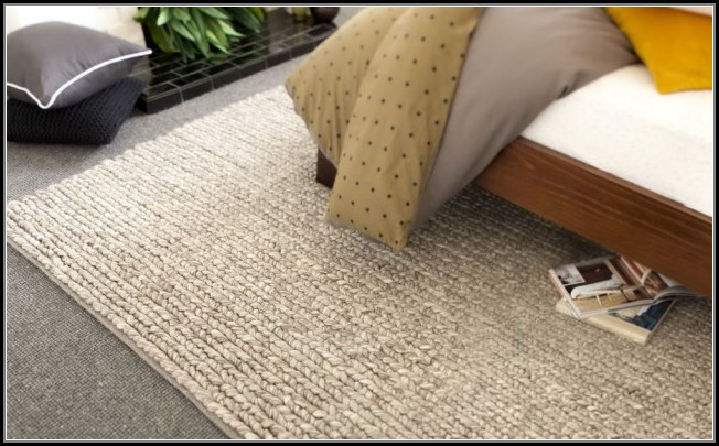 Flat Weave Wool Rugs Australia Home Decorating