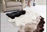 Ikea Sheepskin Rug Cleaning