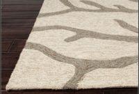 Indoor Outdoor Area Rugs