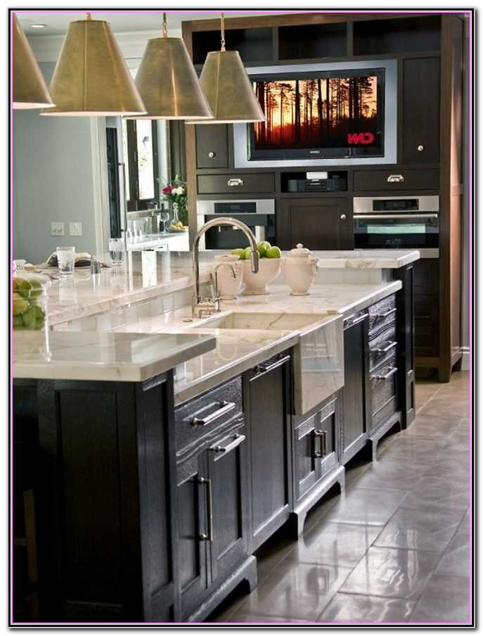 kitchen islands with sink dishwasher and seating sink and faucets rh thecarriedeer com kitchen island designs with sink and seating kitchen islands with sink dishwasher and seating