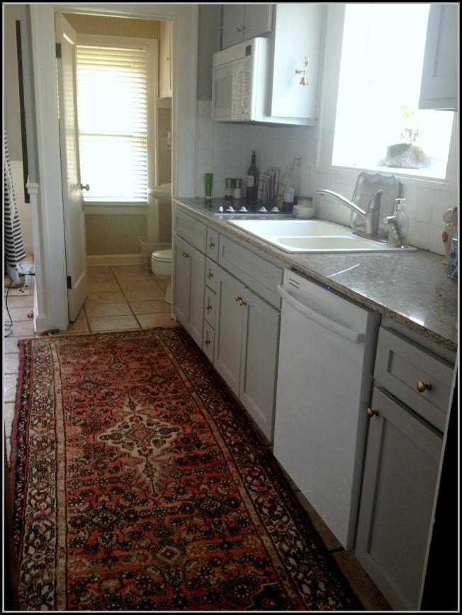 Kitchen Rugs And Runners Ikea - Rugs : Home Decorating Ideas ...