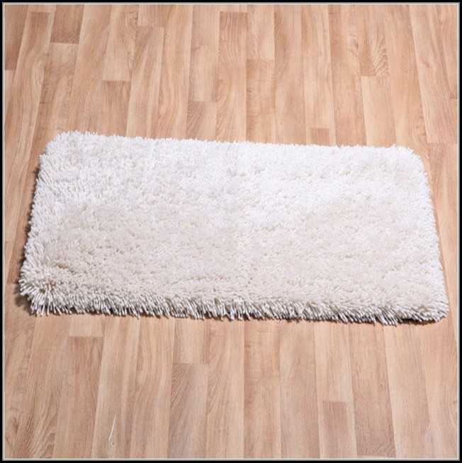 Latex Backed Rugs Washable Rugs Home Decorating Ideas