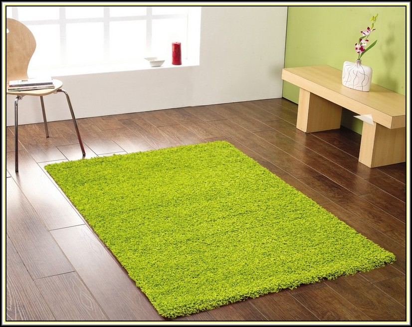 Lime Green Area Rug Ikea Rugs Home Decorating Ideas