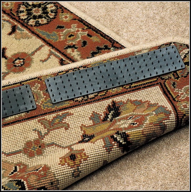 Non Skid Backing For Rugs Rugs Home Decorating Ideas Mzqm1rnqay