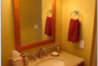 Old Fashioned Wall Mounted Bathroom Sinks