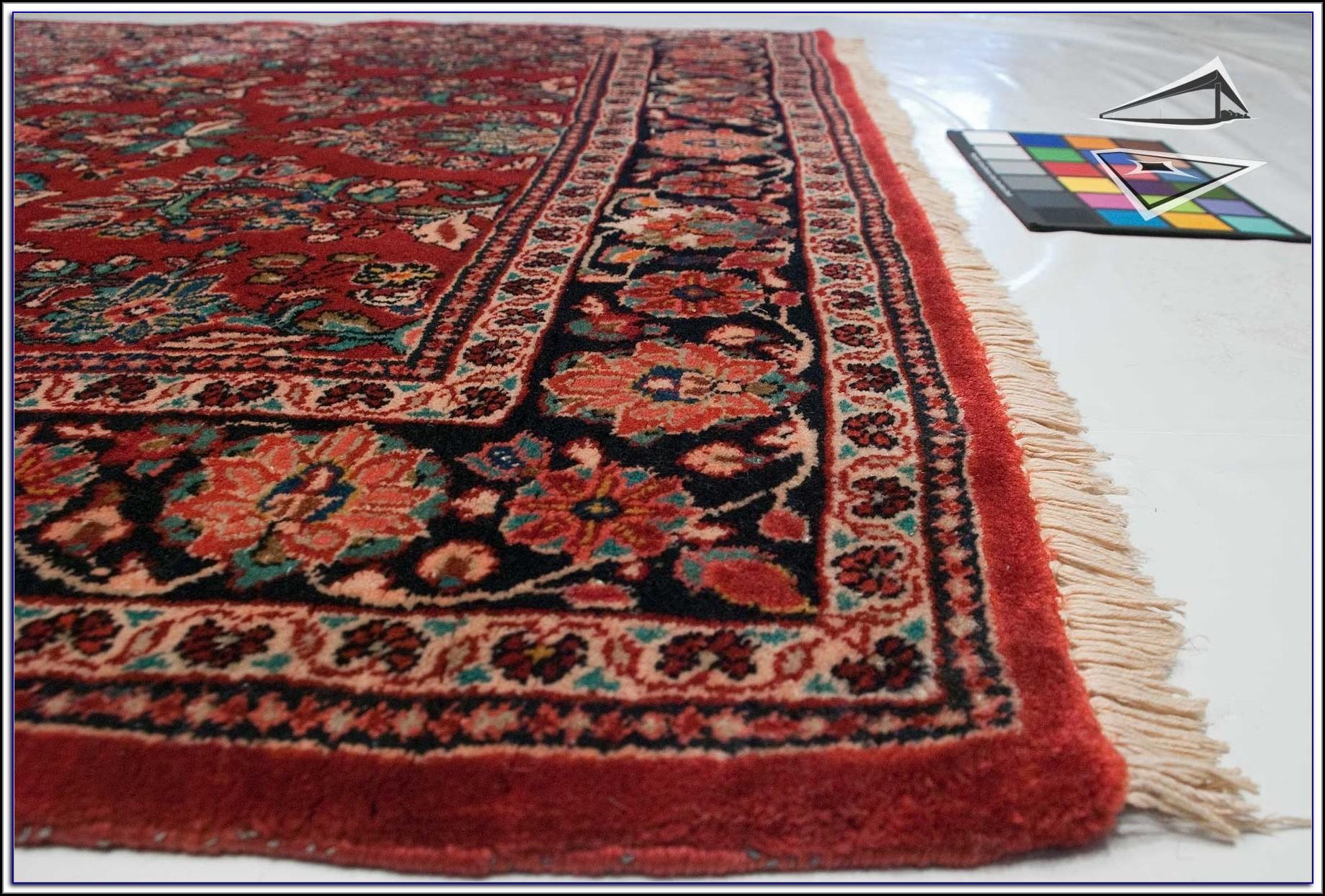 Oriental Rug Runners Ebay Rugs Home Decorating Ideas
