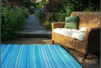 Outdoor Rugs Home Depot