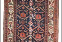 Persian Rug Runners Ebay