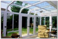 Pictures Of Sunrooms And Decks