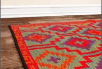 Recycled Plastic Rugs Australia