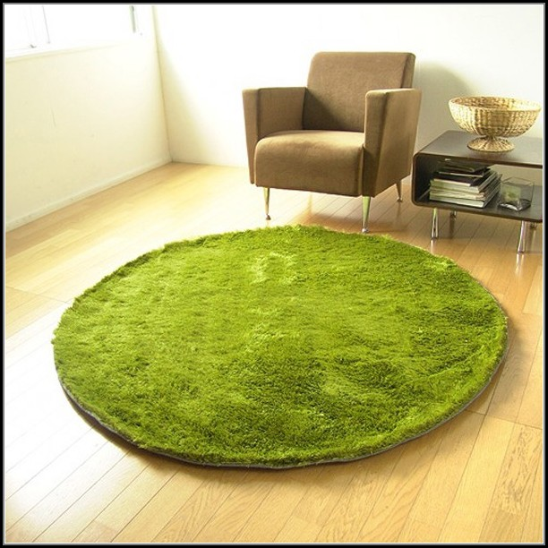 Rug That Looks Like Grass Rugs Home Decorating Ideas Rzwez0jkov