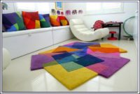 Rugs For Childrens Playroom