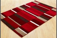 Rugs For Dorm Rooms Cheap