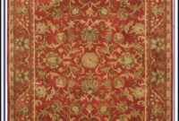 Safavieh Area Rugs 9x12