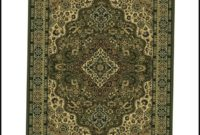 Sage Green Area Rugs Cheap