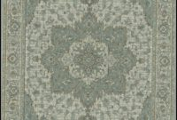 3x5 Area Rugs Target Rugs Home Decorating Ideas