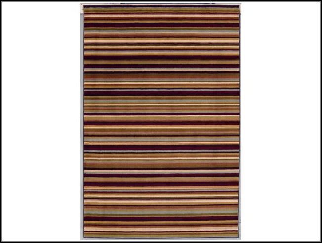 Shaw Living Area Rugs At Lowes Home Decorating