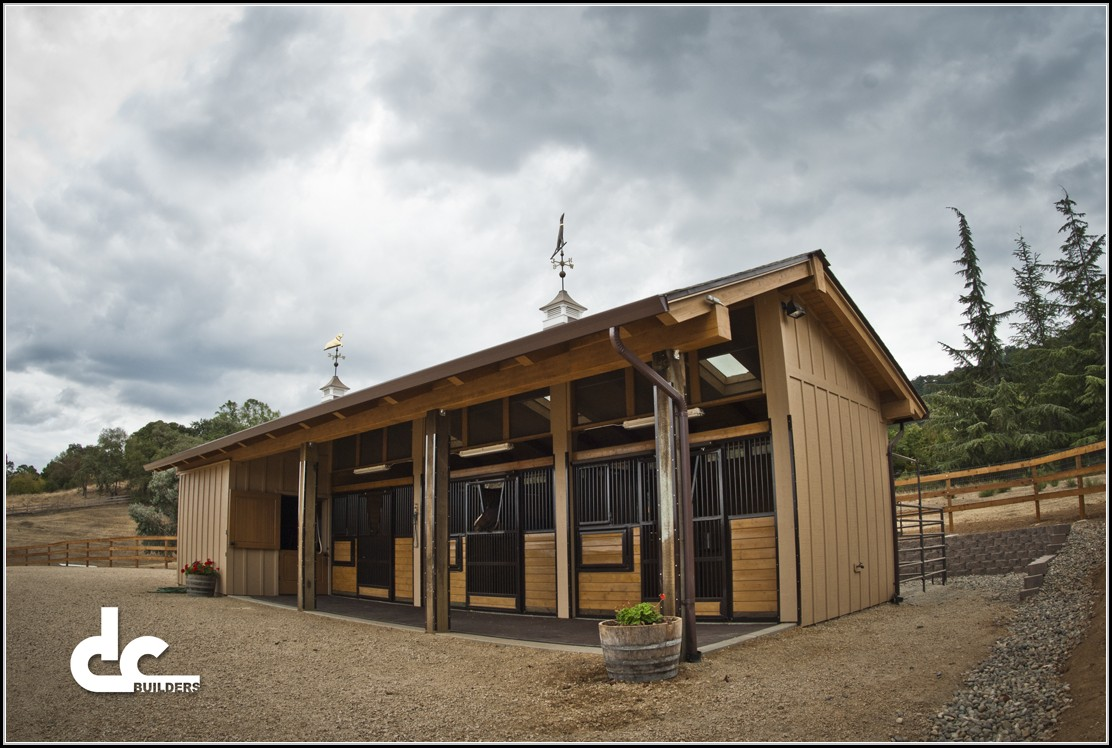 Shed Row Horse Barn Designs Sheds Home Decorating
