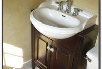 Small Bathroom Sink Ideas